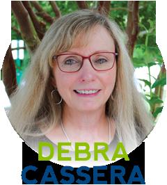 Debra Cassera